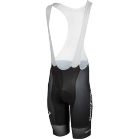 Castelli Volo Bibshorts Herrer Team Sky TdF-Edition sort